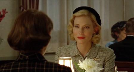 Carol-film-sguardi