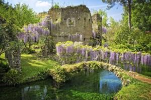 Il_giardino_di_Ninfa