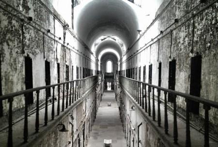 architettura_carceri_head