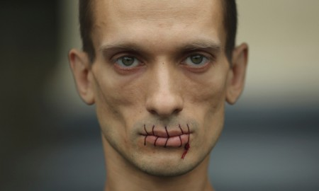 Pyotr_Pavlensky